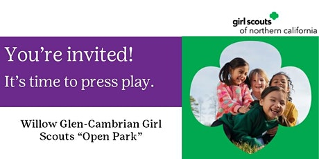 """San Jose, CA 