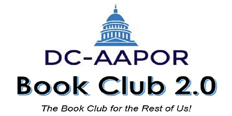 DC-AAPOR Book Club 2.0: Laura Wilson and Emma Dickinson tickets