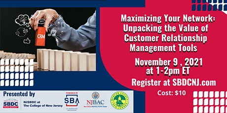 Unpacking the Value of Customer Relationship Management Tools tickets