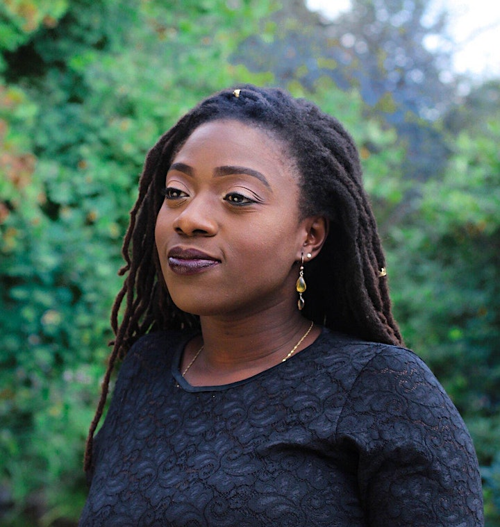 Women Shifting the Technology Landscape in Africa image