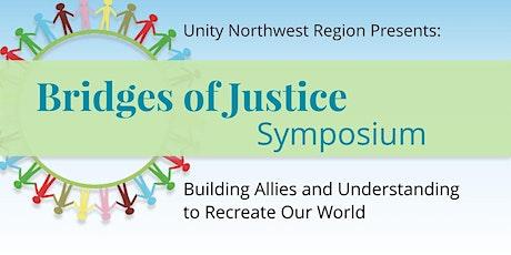 Bridges of Justice Symposium tickets