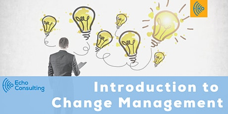 Introduction to Change Management tickets