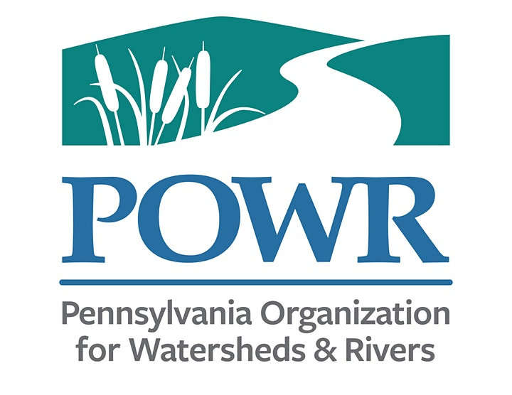 Webinar: Water Quality Testing Tools for Watershed Groups by Water Rangers image