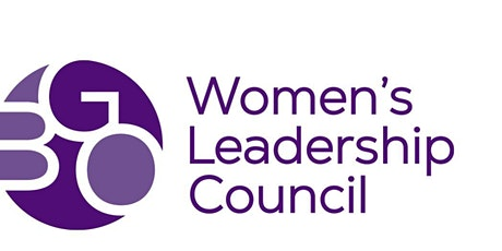 Women's Leadership Council tickets