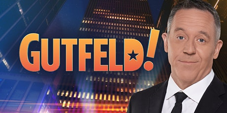 Gutfeld! Nashville Shows tickets