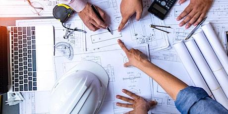 STEM·E Talks: Civil Engineering tickets