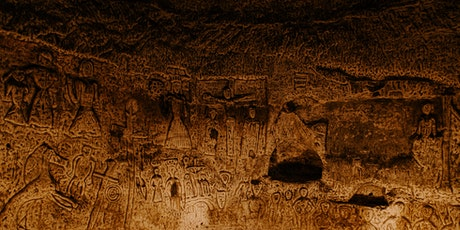 Tour of Royston Cave tickets