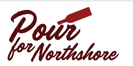 Pour for Northshore 21 - Warehouse District tickets