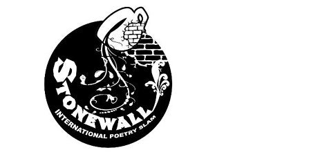 Breaking Bad Stonewall International Poetry Slam Qualifier & Open Mic tickets