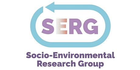 SERG Conference | Portland, OR | April 2022 tickets