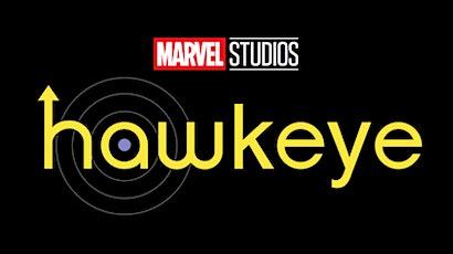 Free screening of Hawkeye tickets