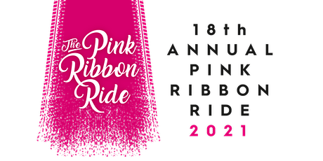 18th Annual Pink Ribbon Ride - Auckland tickets