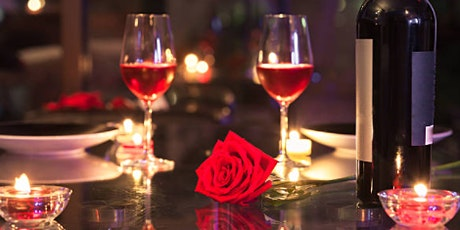 Riverland Rose and Garden Festival  Gala Dinner tickets