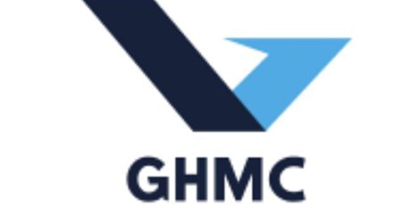 Global Health and Medical Conference tickets