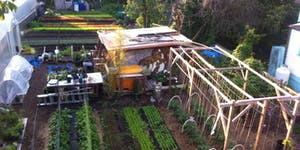 2015 Urban Farming Certificate Program: Food Skills in...
