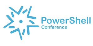 PowerShell Conference Asia 2015