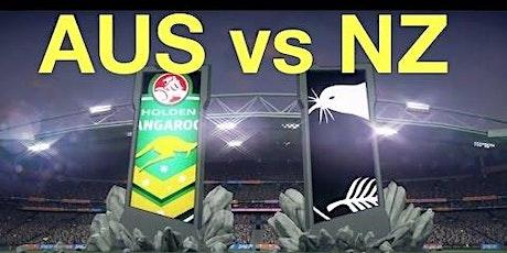 StREAMS@>!Australia v New Zealand fRee LIVE ON 07 Aug 2021 tickets