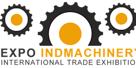EXPO INDMACHINERY AFRICA 2021 tickets