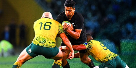ONLINE-StrEams@!.Bledisloe Cup 2021 LIVE ON 7 Aug 2021 tickets