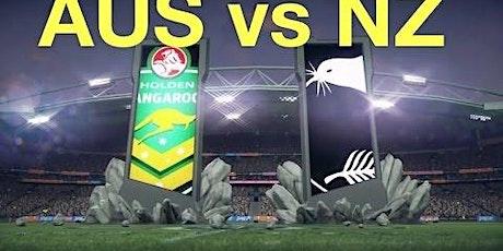 StREAMS@>!Wallabies v All Blacks fRee LIVE ON 07 Aug 2021 tickets