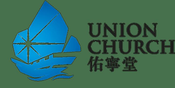 Faith & Work Conference Hong Kong 2021- Purpose vs Paycheck image