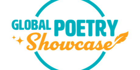 GLOBAL POETRY SHOWCASE MEET UP tickets