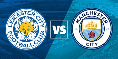 StREAMS@>! r.E.d.d.i.t-Man City v Leicester City LIVE ON fReE 2021 tickets