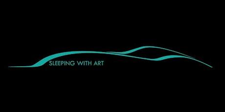 Sleeping with Art 2021 tickets