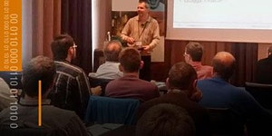 SDN/OpenFlow, NFV and SDDC Retreat