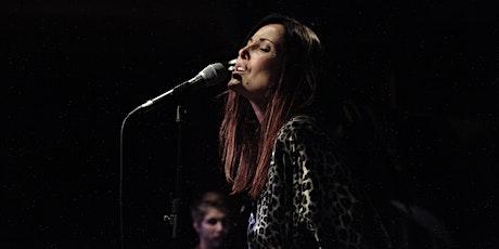 Jazz at the George IV - Jo Harrop tribute to Nina Simone tickets