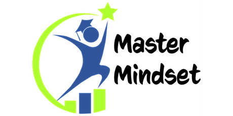Master Mindset Conference tickets