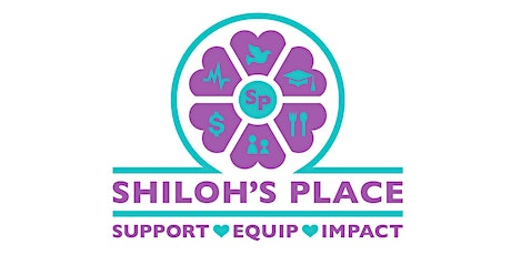 Shiloh's Place Teen Maternity and Parenting Home Benefit tickets