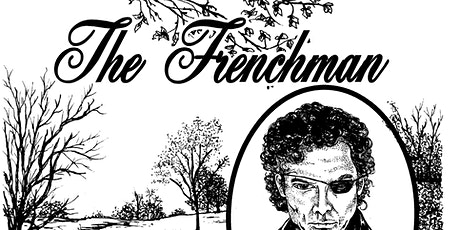 The Frenchman tickets