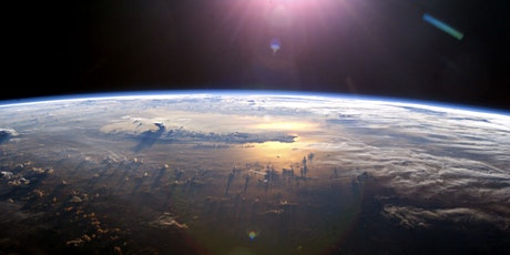 Beyond the Sky - The Solar System tickets