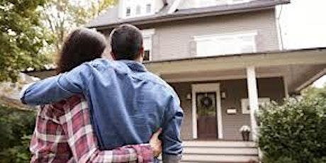 How to buy a home in Las Vegas boletos