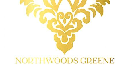 Northwoods Greene tickets