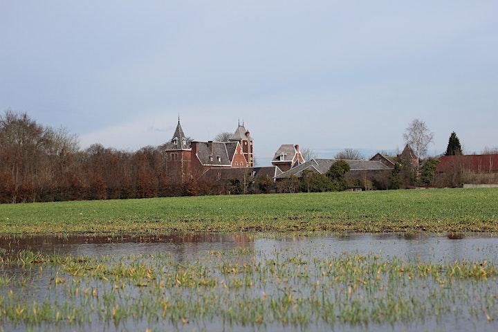 Image pour JDP 2021 au Ry-Ponet, 11-12/09: Château Neufcour, neuf siècles d'histoire