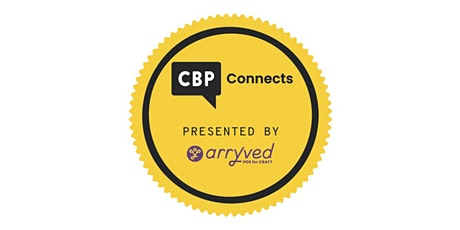 CBP Connects presented by Arryved POS - Norfolk 2022 (February 8-9, 2022) tickets