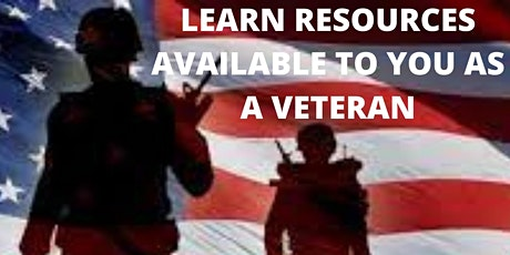 Navigation of Veterans Resources Classes tickets