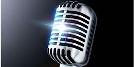 Storytellers of Old Tampa Bay Second Saturday Open Mic tickets