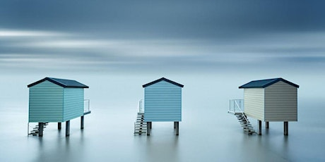 """""""Confessions of a Landscape Photographer"""":  Paul Mitchell FRPS tickets"""