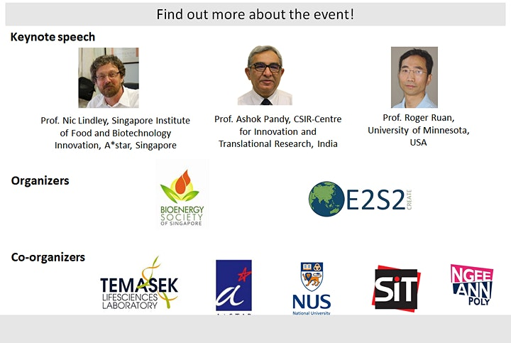 Copy of BESS Conference on Zerowaste and Circular Economy image