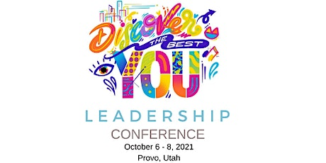 Leadership Conference- Provo, Utah tickets