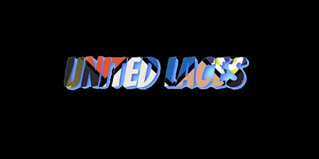 United laces tickets