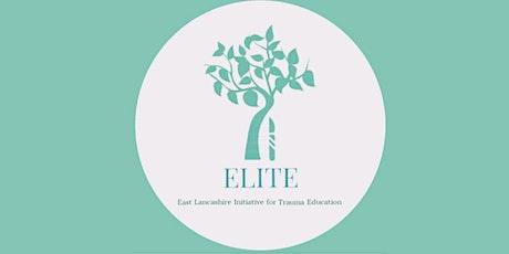 ELITE Trauma Course tickets
