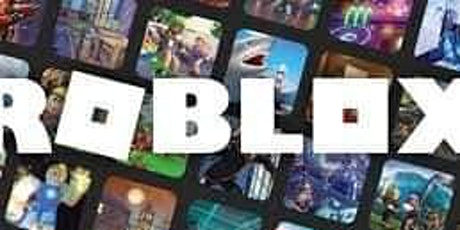 Roblox Gaming For KIDS! tickets