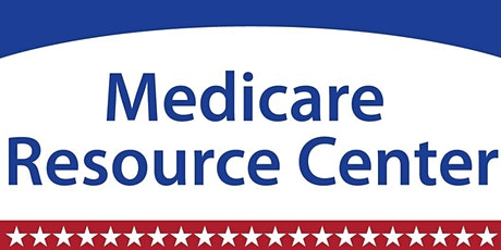 Learn About Medicare - United Healthcare Community Meeting tickets