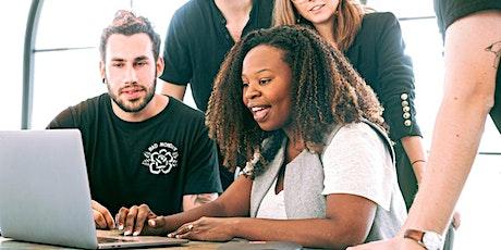 Excel Seminar - Vom Einzeller zum Excelperten Tickets