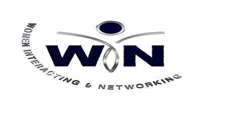 """""""WIN"""" Women Interacting and Networking Workshop tickets"""