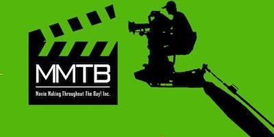 SF-'Film n a Day' Actors & Directors Challenge